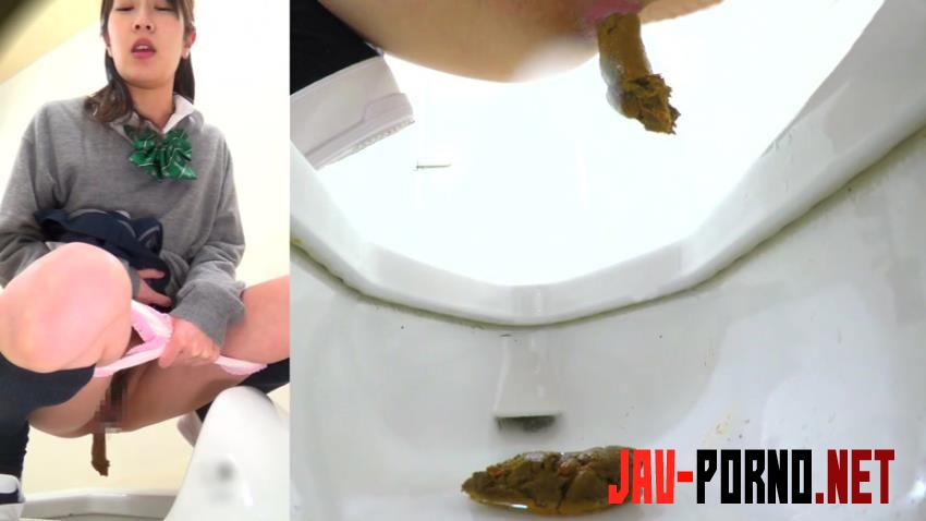 BFEE-108 トイレ盗撮昼休み Voyeur Shit at Lunchtime (2019 | FullHD) 4.2008_BFEE-108