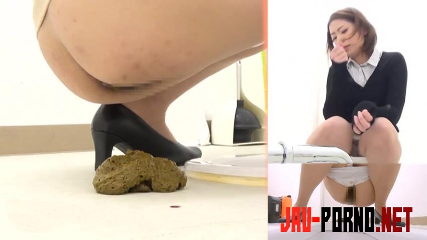 BFSL-102 トイレを通り過ぎる Spy Camera Gadid Woman In Toilet (2019 | FullHD) 1.2032_BFSL-102