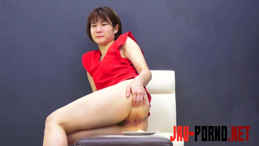 BFFF-259 Woman Beautiful woman in Toilet Shitting Wildly 美尻肛門 粉噴射おなら (2019 | FullHD) 3.2134_BFFF-259