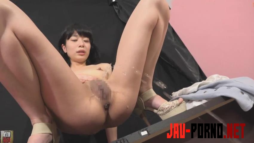 BFJG-218 Nude Piss in Heels 裸僕がヒール Documentary (2020 | FullHD) 4.2890_BFJG-218