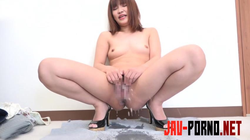 BFJG-241 Naked Girl Piss Documentary 裸の少女が僕ュー (2020 | FullHD) 3.3102_BFJG-241