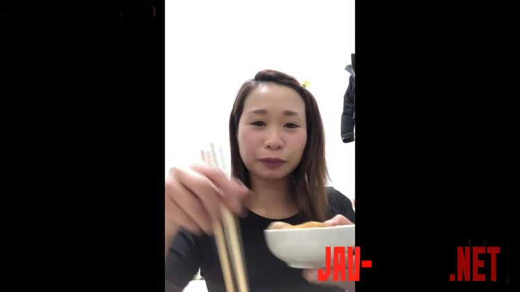 BFJV-88 食べ物と強制 Food and Forced Vomiting (2020 | FullHD) 1.3308_BFJV-88