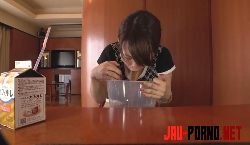 BFJV-96 Food and Vomiting 食べ物と嘔吐 (2020 | FullHD) 2.3424_BFJV-96