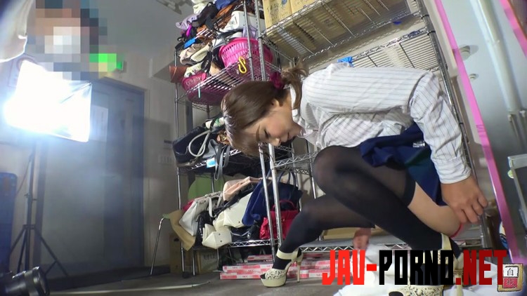 BFJG-278 Can't Stop Poops with Deceived and Restrained (2020 | FullHD) 3.3615_BFJG-278