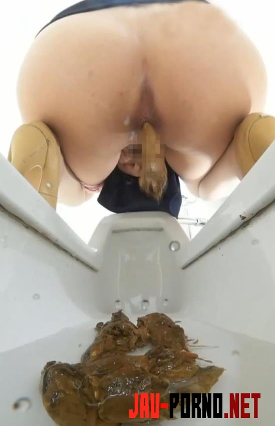 BFSR-468 お勧めの瞬間-騒々しいオナラ、騒々しい犬 Recommended Moment Toilet Scat (2020 | FullHD) 6.3780_BFSR-468
