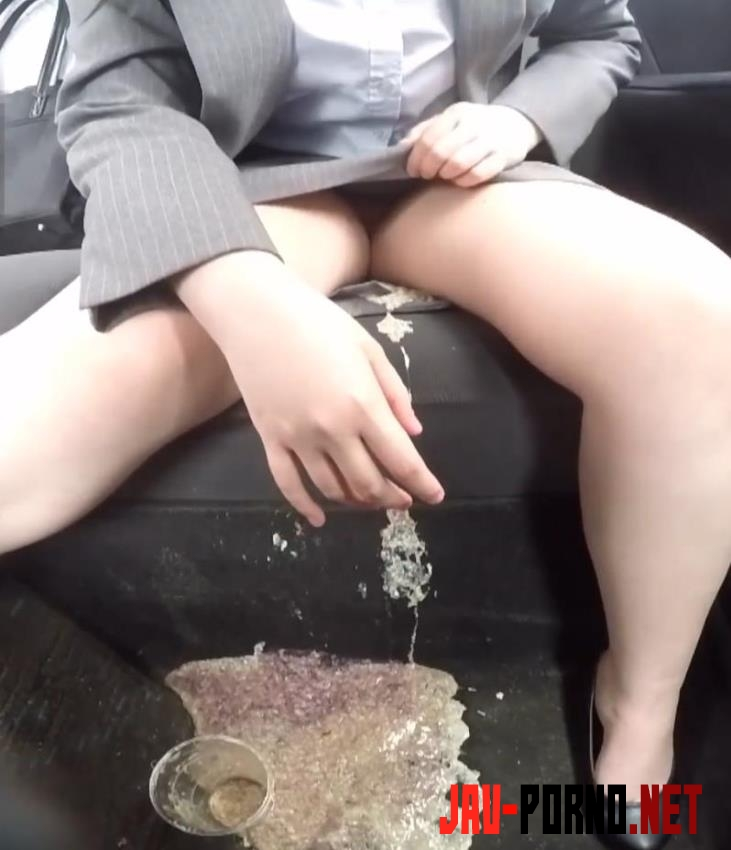 BFJV-127 嘔吐で盗撮のベスト Voyeur with Vomiting (2020 | FullHD) 2.3933_BFJV-127