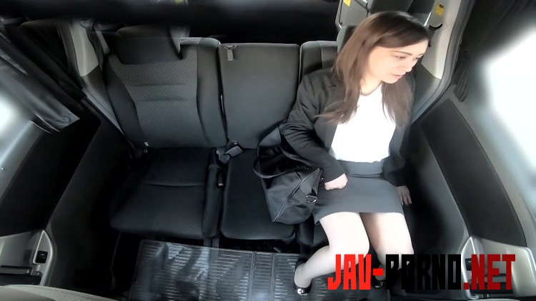 BFJV-123 Car Sickness Agony Vomiting 車酔い悶絶嘔吐 (2020 | FullHD) 1.3878_BFJV-123